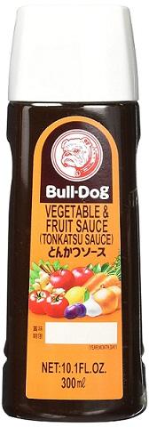 salsa-tonkatsu-300ml-bulldog