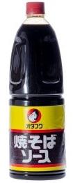 salsa-yakisoba2-15kg