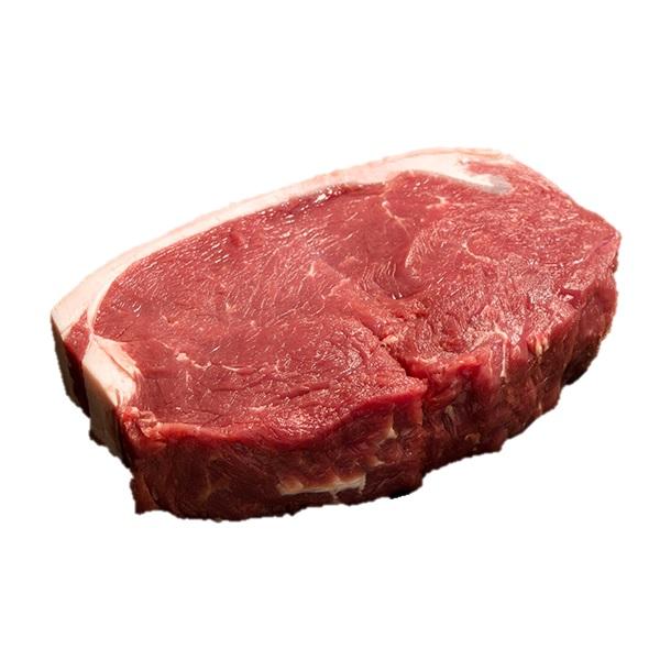 striploin-steaked