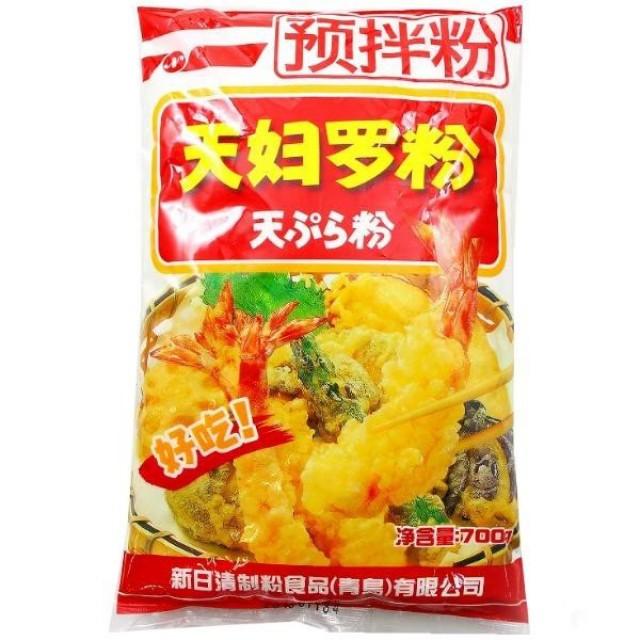 tempurako-huevo-welna