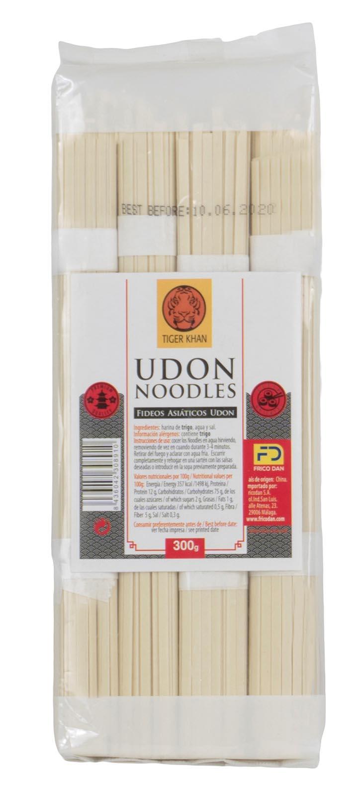 udon-300gr