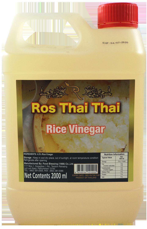 vinagre-arroz-2l
