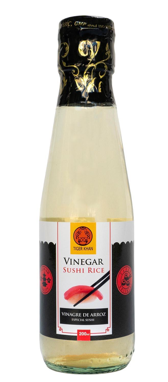 vinagre-de-arroz-200ml