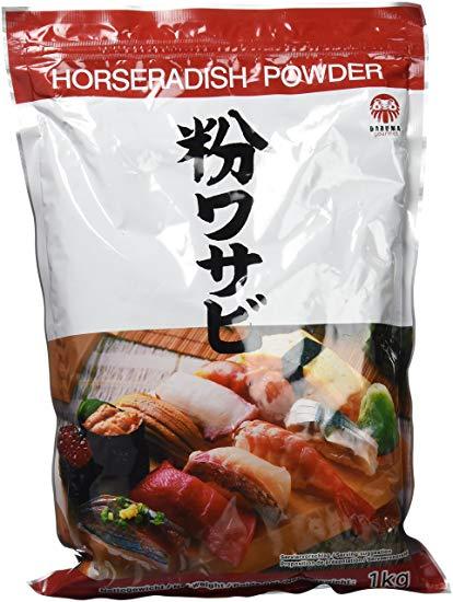 wasabi-daruma-1kg