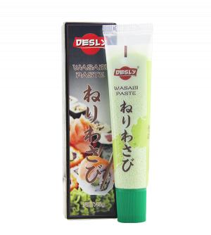 wasabi-en-pasta-43gr-desly