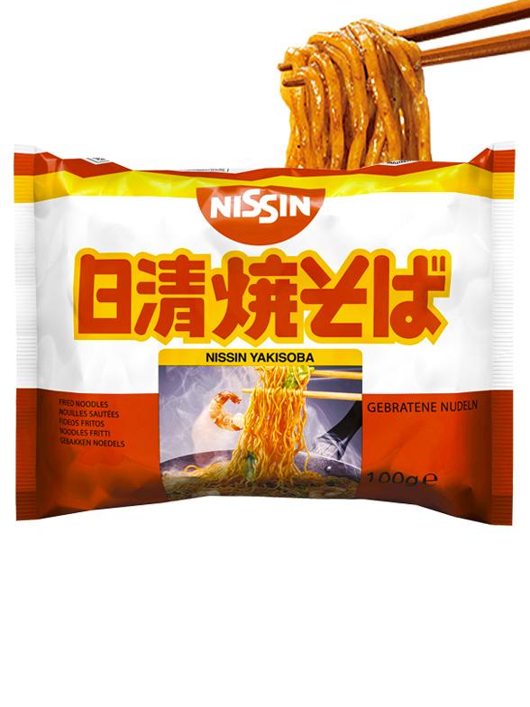 yakisoba-nissin