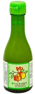 zumo-de-yuzu-150ml